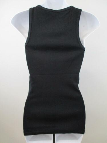 New Slippery Rock University The Rock Womens Sizes S-M-L-XL-2XL Tank Top Shirt