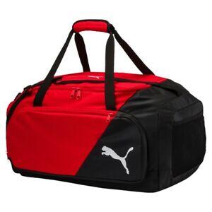 Puma de League Sac moyen sport Sac rouge sport de 6rwq6Y