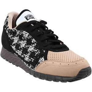pretty nice 870e8 bb6ce Details about ASICS ONITSUKA TIGER COLORADO 85 X ANDREA POMPILIO SNEAKERS  NEW MEN'S SIZE 9.5