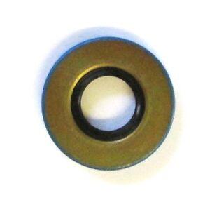 VK V20SS - V20 Shaft Seal - Alternate Part Number: Vickers 229235