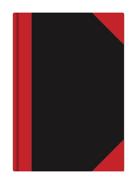 China Kladde Notiz Tagebücher Tagebuch liniert Chinakladde A7 A6 A5 A4 60 g//qm!