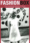 Fashion Box: Immortal Icons of Style by Antonio Mancinelli (Hardback, 2010)