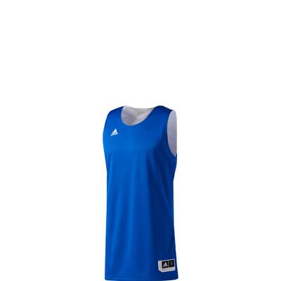adidas Rev Crazy Explosive Jersey Blue Men's Basketball Tee 2017 - CD8691 | eBay