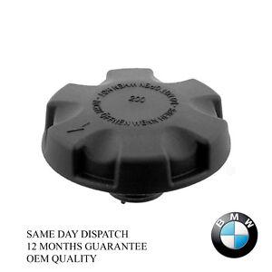 BMW-E60-E61-E63-E64-E70-E71-E90-E92-RADIATOR-EXPANSION-TANK-CAP-7516004