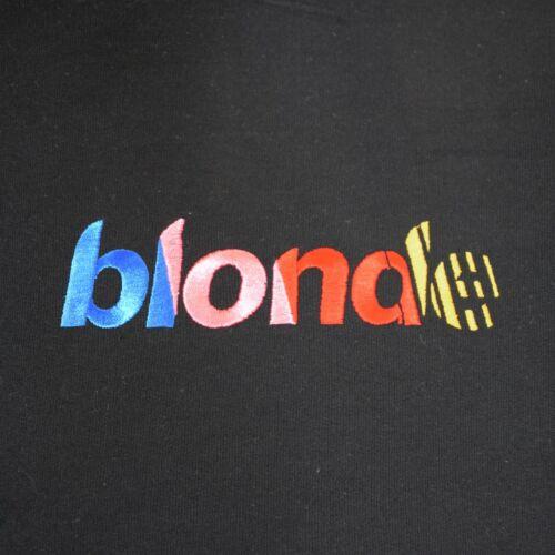 toekomstig Nascar Ocean zwart feit hip Oneven Werkelijk Blonde hop Frank sweatshirt HEIYwxqg