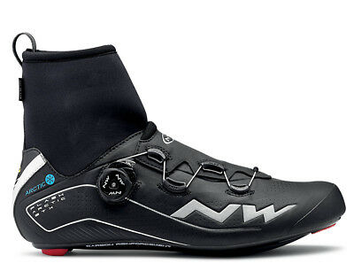 Northwave Jet Pro Rennrad Schuhe RACE Luftzirkulation Road Bike Rad Sport NW
