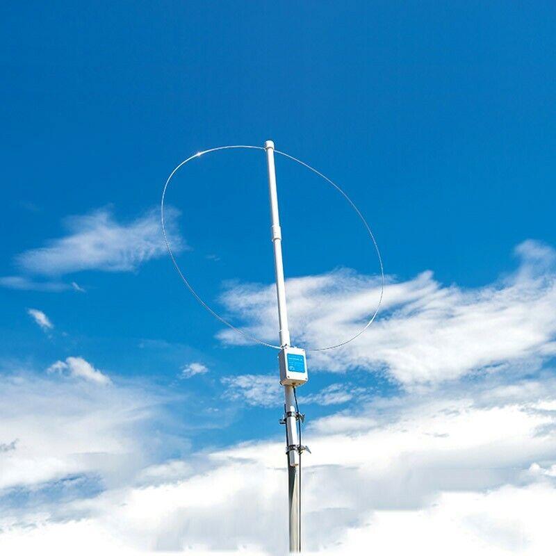 Y-200 Antena Loop