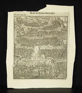 Market-Of-Israelites-IN-The-Desert-Stone-Eskrich-Eskricheus-Vase-Jug-c1580