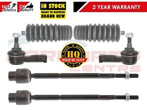 FOR-VAUXHALL-CORSA-C-2001-2006-INNER-STEERING-TRACK-TIE-ROD-RACK-END-BRAND-NEW