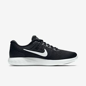 new product bcfdc 74338 Details about Nike Lunarglide 8 Men s Stability Running Shoes AA8676-001    400 US Size 9 - 10