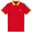 Fred-Perry-Espana-Country-Shirt-Polo miniature 1