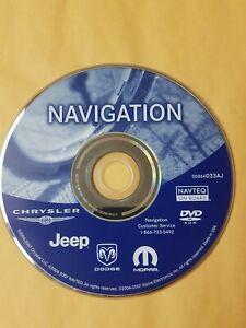 Jeep navigation update dvd downloads