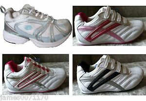 Ladies-Running-Trainers-Ladies-Sport-Gym-Walking-Jogging-Girls-uk-3-4-5-6-7-8