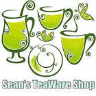 seansteawareandglasswareshop