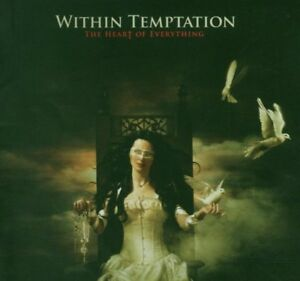 WITHIN-TEMPTATION-039-THE-HEART-OF-EVERYTHING-034-CD-NEU