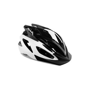 Spiuk Tamera Lite CTAMELI03 Helmets Men's MTB XC   Road