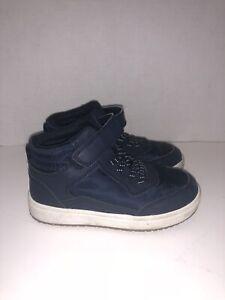 H\u0026M Boys Shoes Size 10.5 | eBay