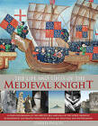 Life Times of the Medieval Knight by Hermes House (Paperback, 2011)