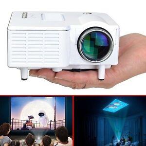 Mini-1080P-HD-Multimedia-LED-Projector-Home-Cinema-Theater-AV-TV-VGA-HDMI-USB-SD