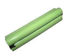 Oscilloscope Battery Ni-MH 7.2V 4000mAh DIY for Fluke BP190 192 196 199B HT US