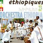 Ethiopiques 23 von Orchestra Ethiopia (2014)