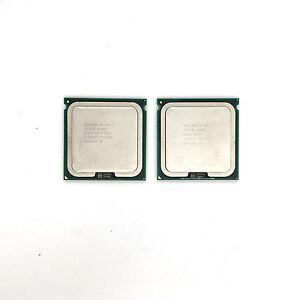 2pcs-Intel-Xeon-X5472-3-GHz-12M-1600MHz-Quad-Core-SLASA-Processor-Matched-Pair