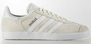 Image is loading NEW-80-ADIDAS-ORIGINALS-WOMEN-039-S-GAZELLE-