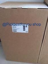1pc New Siemens Skc 62 Skc62 Via Dhl Or Ems P1420a Yl