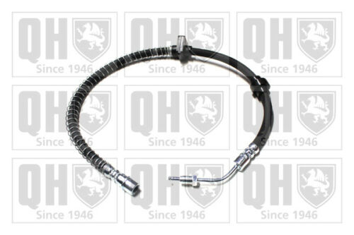 PEUGEOT 407 6E Brake Hose Rear Right 2.0 2.0D 2004 on Hydraulic QH 4806E8 New