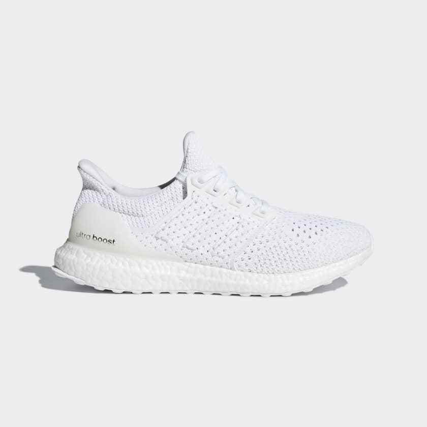 Brand Men's New adidas Ultraboost Clima Men's Brand Athletic Fashion Sneakers [BY8888] 94d3d3