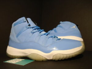 low priced 27c6d e2c9a Image is loading Nike-Air-Jordan-XI-11-Retro-ULTIMATE-GIFT-
