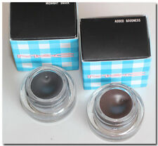 Auth MAC *SHOP MAC COOK MAC COLLECTION* Eye liner *MIDNIGHT SNACK* BNIB LE