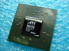 5X ATI X700 216CPIAKA13F 216CPIAKA13FL Chipset