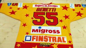 Maglia-gialla-originale-indossata-da-55-Federico-Benetti-nella-stagione-2019-20