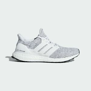 non dyed white ultra boost on sale