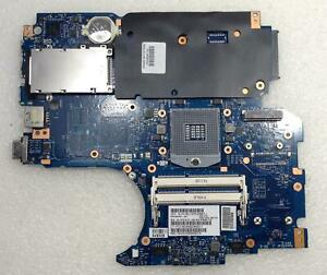 HP-ProBook-4530s-Notebook-PC-646246-001-Compaq-Promo-Motherboard-system-boar-NEW