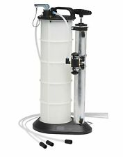 Mity-Vac #MV7201 Fluid Evacuator Plus