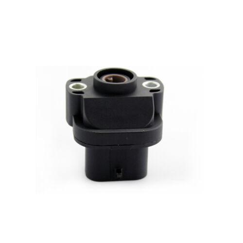 Throttle Position Sensor TPS 4761871 For Jeep Cherokee Wrangler Dakota Ram 1500