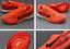 miniature 1 - Nike Wmns Lunarglide 7 course confortable UK4.5 Léger 747356 801