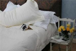 5-Star-Hotel-Standard-Microfibre-Pillow-Some-Meriton-Properties