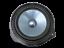 Indexbild 1 - Lautsprecher Links Vorne für Mercedes W204 S204 C250 07-14 A2048202102