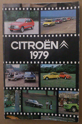 catalogue CHRYSLER,SIMCA,MATRA gamme 1979 N°4490