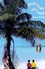 Thirteen Miracles and Counting by Maria Ercilla 9780759635791 Hardback 2001