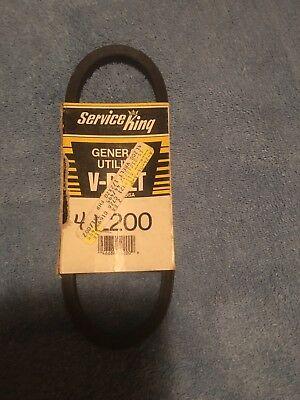 1-11//16 ZINC WIDE SET SCREW TEFLON TAPPED BASE PLW BLK AMI UCTB209-27TCMZ2