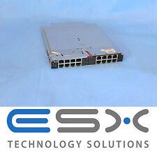 HP BLc7000 16 Port 1GbE Pass-Thru Module - 419329-001 - 406740-B21 404982-001