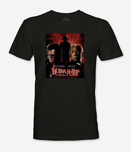 Bubba-Ho-Tep-Custom-Movie-T-Shirt-A109