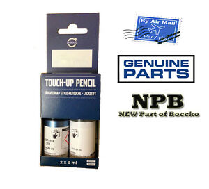 Image Is Loading Volvo Genuine Touch Up Paint Ice White 614