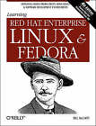 Learning Red Hat Enterprise Linux and Fedora by Bill McCarty (Paperback, 2004)