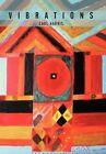 Vibrations by Carl Harris (Hardback, 2012)