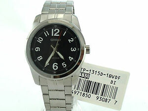 CASIO-MTP1315D-1B-Black-Round-Large-Easy-to-Read-Arabic-Number-Dial-Steel-Band